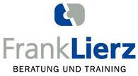Frank Lierz Beratung und Training Logo